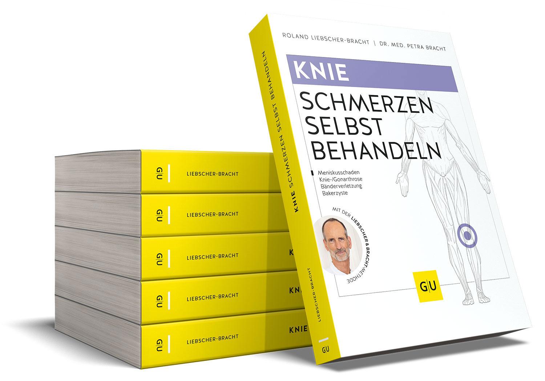 produkt-faszien-rollmassage-set-uebersicht-liebscher-bracht