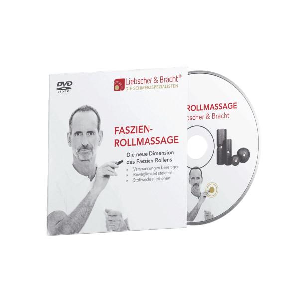 produkt-faszien-rollmassage-set-dvd-faszienrollmassage-liebscher-bracht