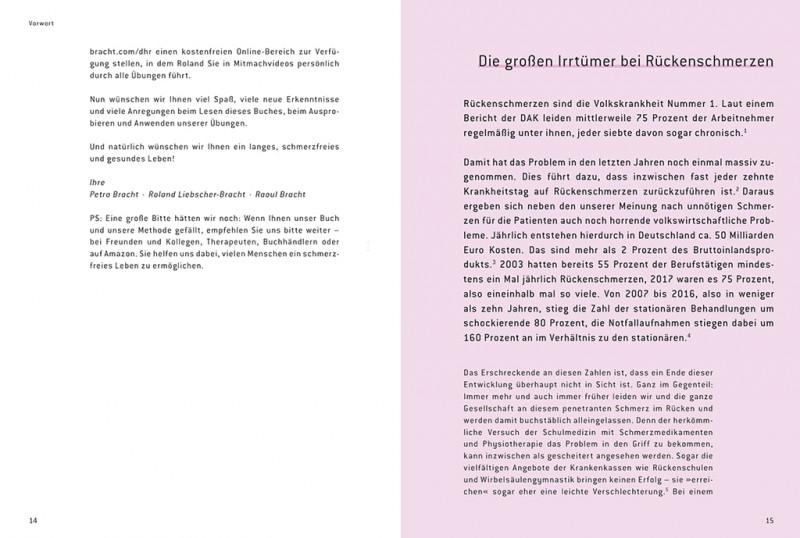 media/image/produkt-buch-deutschland-hat-ruecken-inhaltsverzeichnis-seite-4m4U8d2oLGspfc.jpg