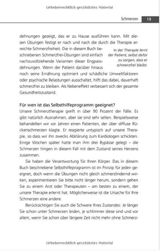 media/image/produkt-buch-rolle-schmerzfrei-leseprobe3-liebscher-brachtuBsgw53KhUVz8.jpg