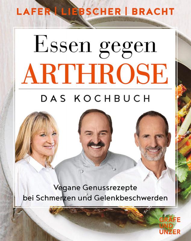 media/image/produkt-buch-essen-gegen-arthrose-leseprobe1-liebscher-brachtBlKlBRmturPUH.jpg
