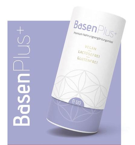 BasenPlus+ von Liebscher & Bracht