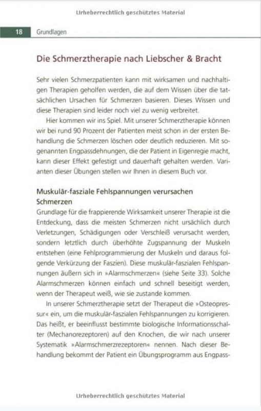 media/image/produkt-buch-rolle-schmerzfrei-leseprobe2-liebscher-brachtCHLdXYZMbMW5l.jpg
