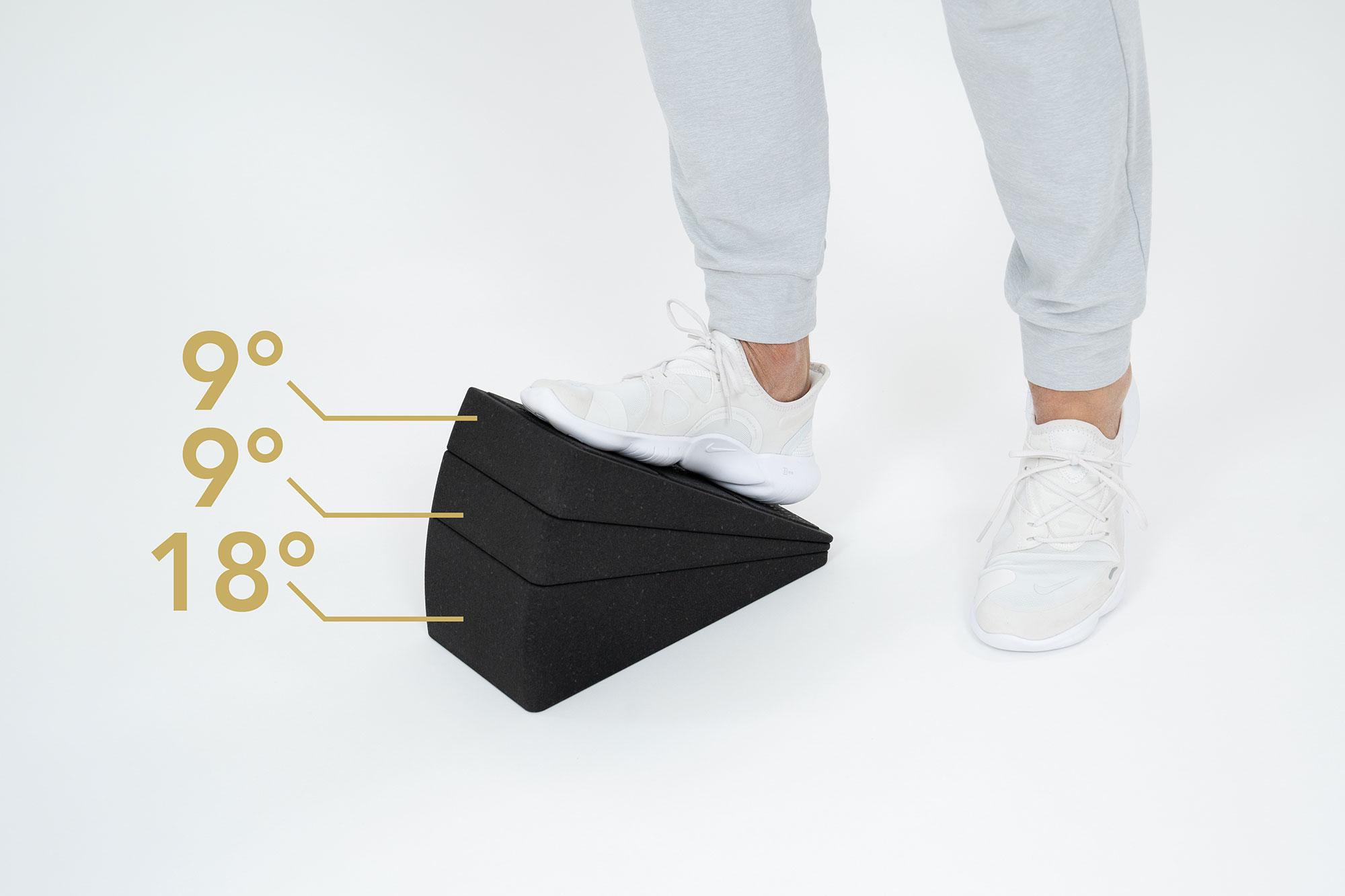 produkt-knieretter-uebung4-liebscher-bracht