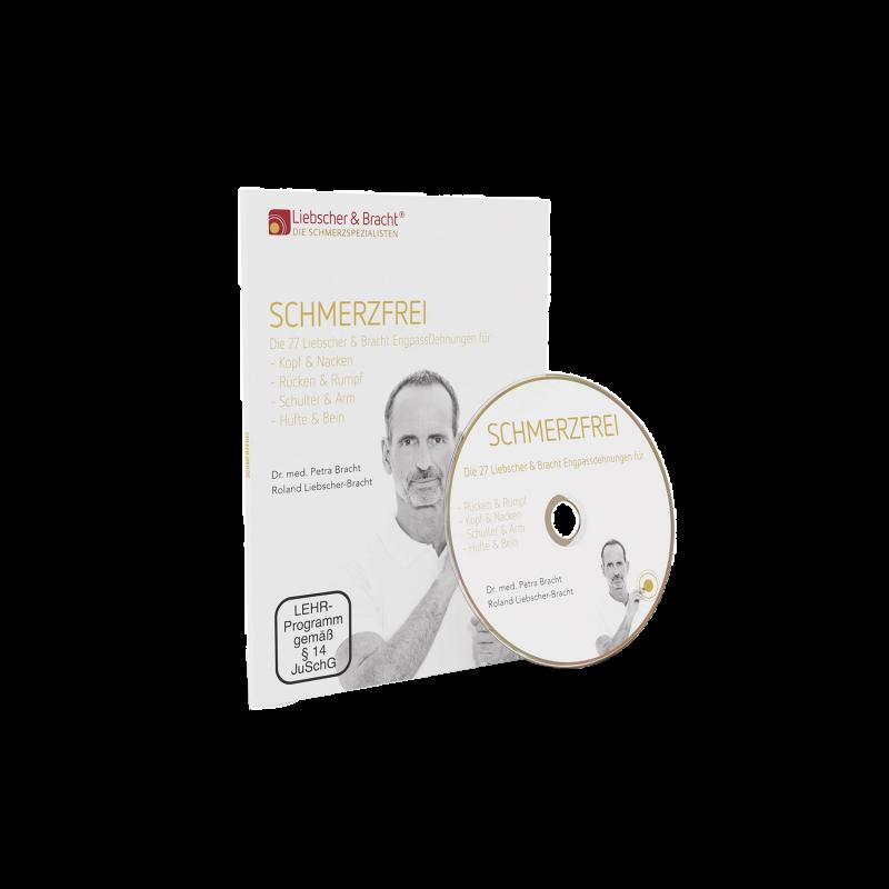 media/image/produkt-dvd-schmerzfrei-bild3-liebscher-bracht.png