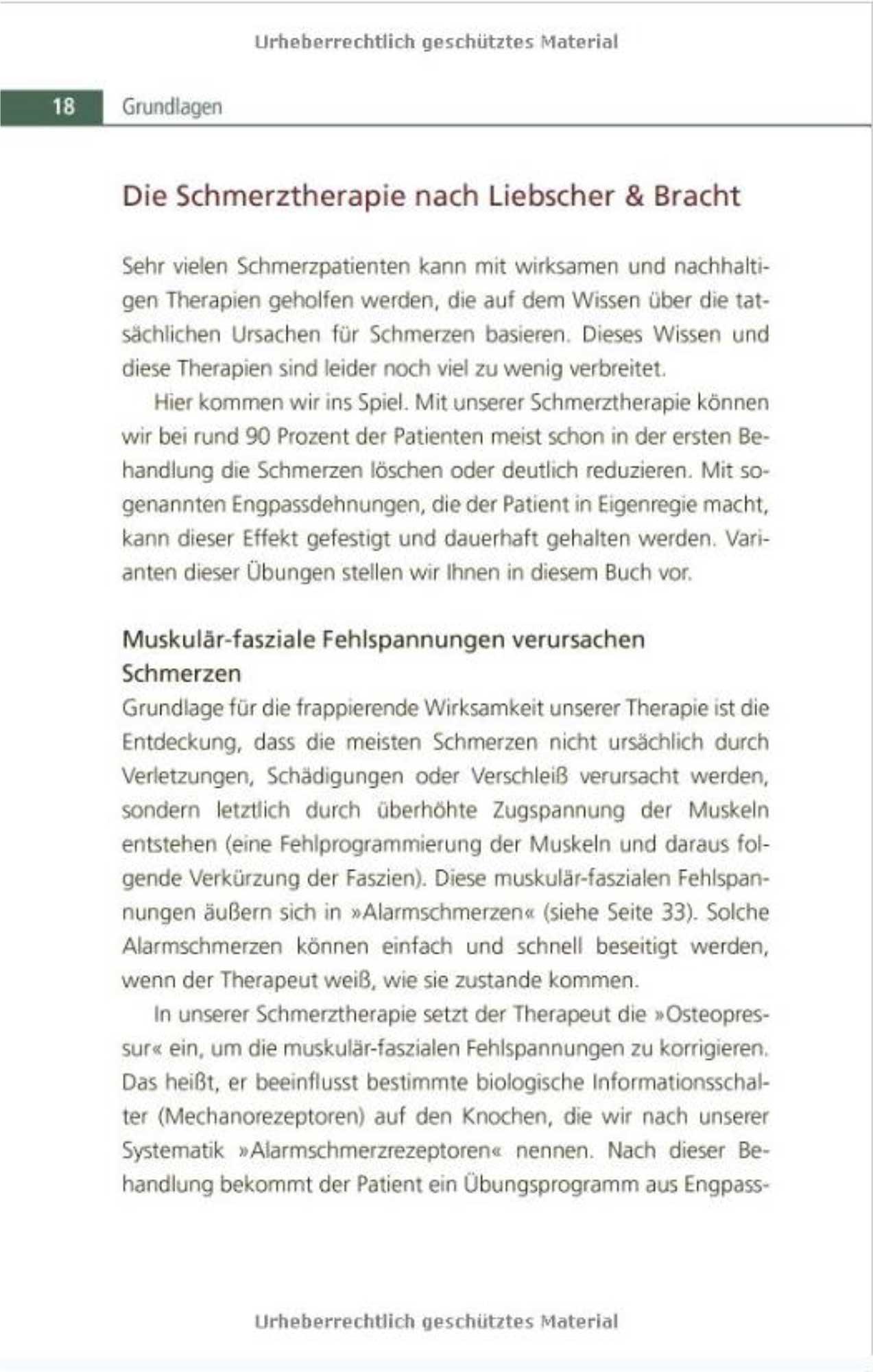 produkt-buch-knieratgeber-seite-2