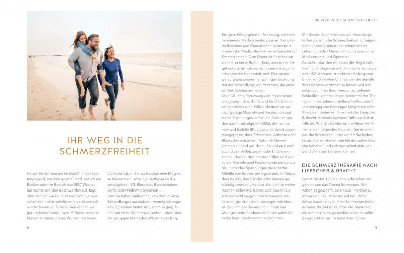 media/image/produkt-buch-isg-ratgeber-leseprobe3-liebscher-brachtWhhpiOBIVfOZ1.jpg