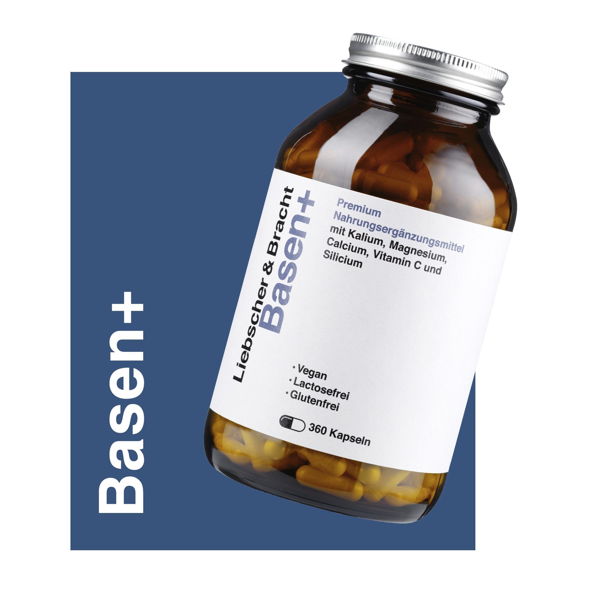 produkt-nahrungsmittelergaenzung-basenplus-einzeln-liebscher-bracht