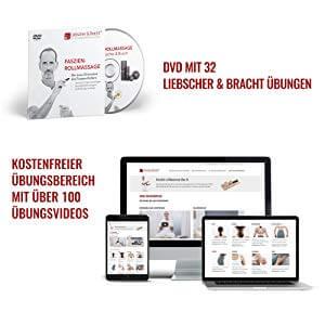 produkt-online-zugang-dvd-liebscher-bracht