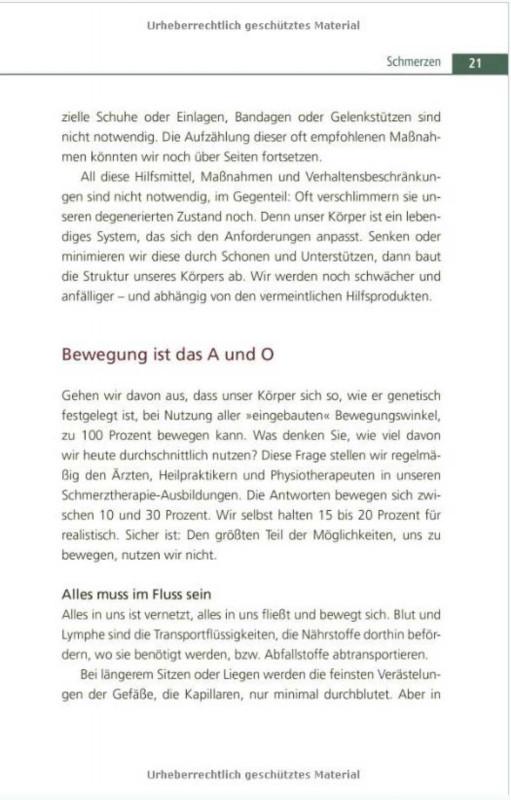 media/image/produkt-buch-rolle-schmerzfrei-leseprobe5-liebscher-brachtLqCoXhoA5GQRQ.jpg