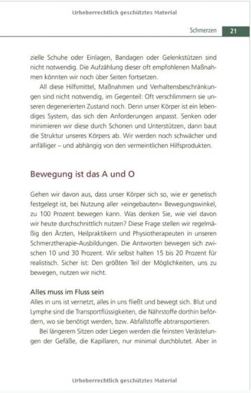 media/image/produkt-buch-rolle-schmerzfrei-leseprobe5-liebscher-brachtW5apUNlxzGSfM.jpg