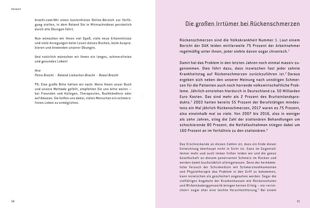 produkt-buch-deutschland-hat-ruecken-inhaltsverzeichnis-seite-4