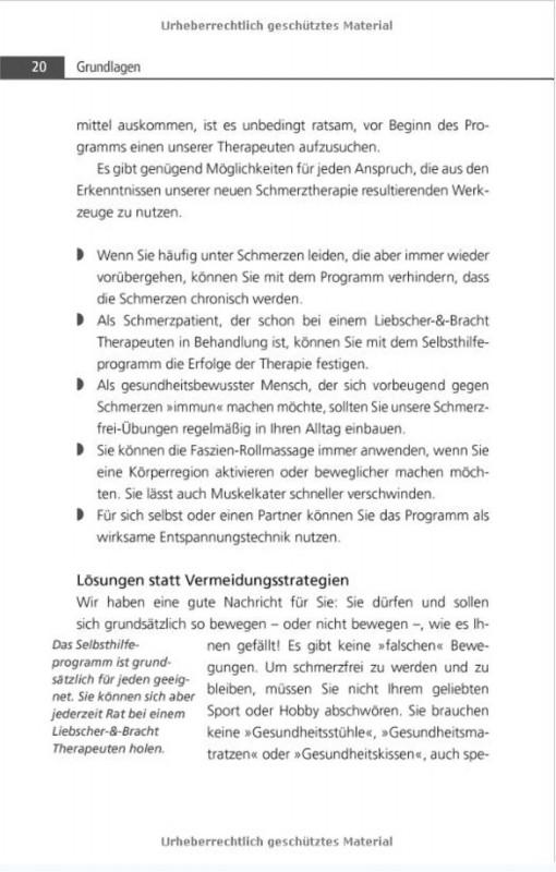 media/image/produkt-buch-rolle-schmerzfrei-leseprobe4-liebscher-brachtf92yhraASrokb.jpg