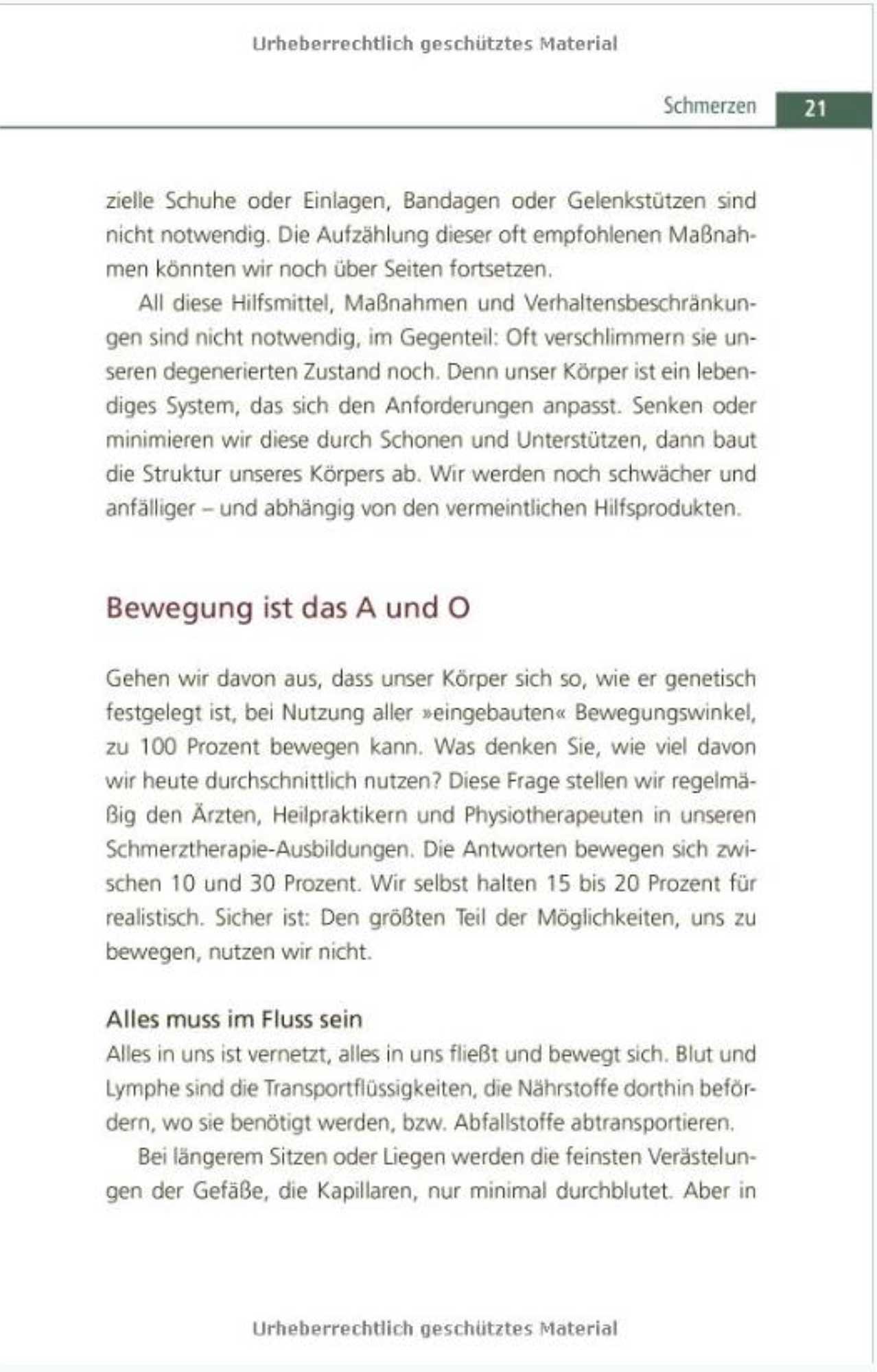 produkt-buch-knieratgeber-seite-5