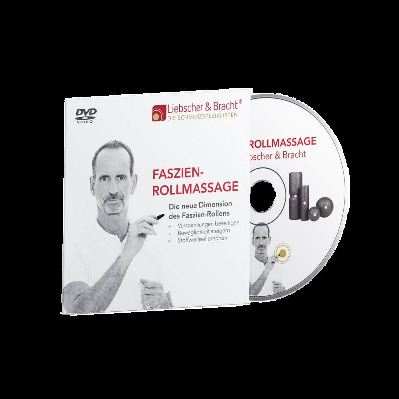 media/image/produkt-faszien-rollmassage-set-dvd-faszienrollmassage-liebscher-bracht-2.png