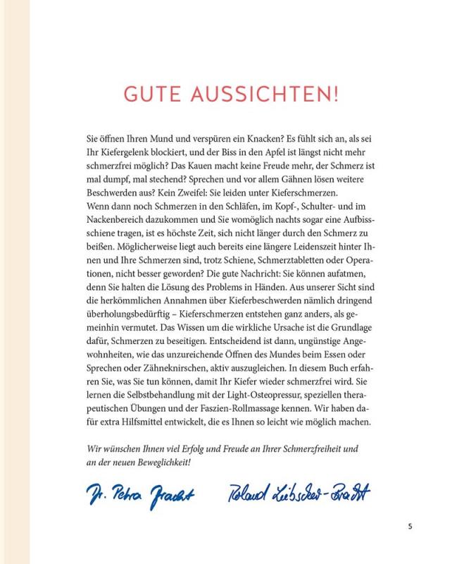 media/image/produkt-buch-kiefer-ratgeber-leseprobe5-liebscher-brachtqxncgYILBUgeN.jpg