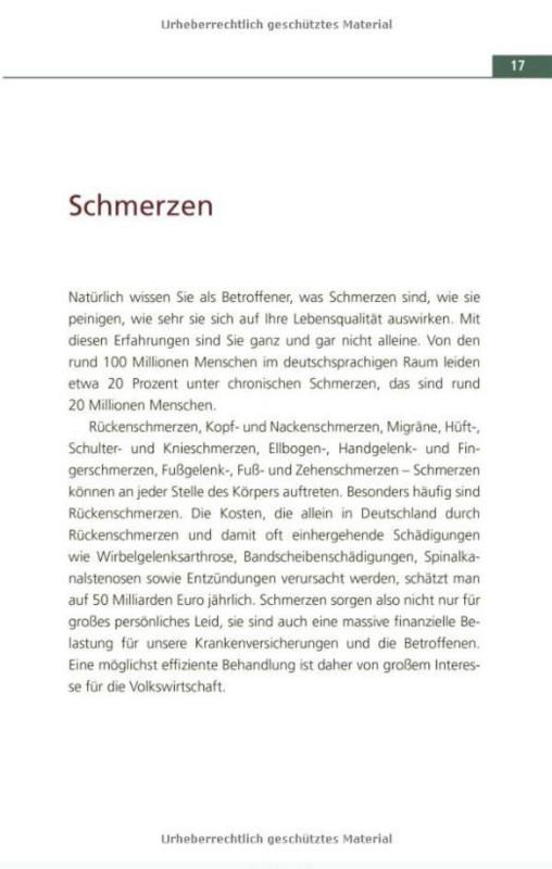 media/image/produkt-buch-rolle-schmerzfrei-leseprobe1-liebscher-brachtVrI3WF3Jylzec.jpg