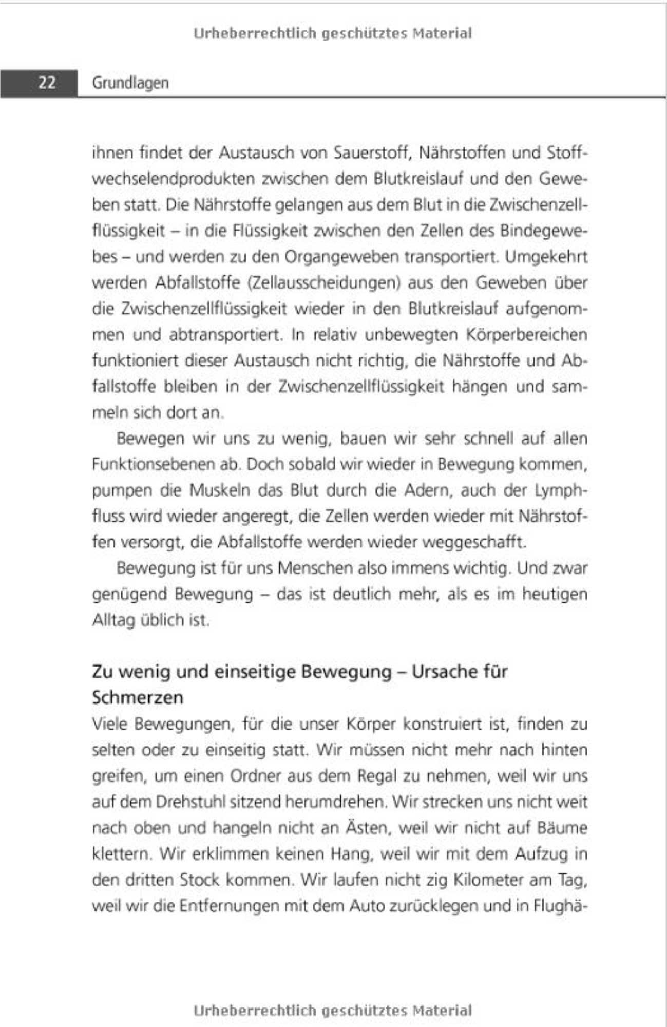 produkt-buch-knieratgeber-seite-6